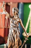 Consultorio-juridico-consumma