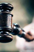 Consultorio-juridico-consumma2